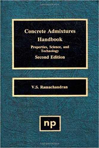 Concrete admixtures handbook properties science and technology concrete admixtures handbook properties science and technology building materials science series 2nd edition kindle edition fandeluxe Choice Image