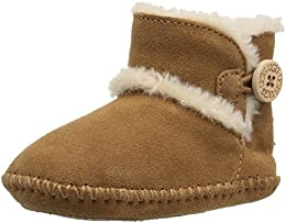 Kids I Lemmy II Boot