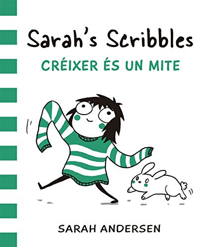 sarah-s-scribbles-crixer-s-un-mite-bridge-band-12