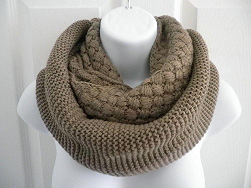 Packers Pashmina Scarf - 7