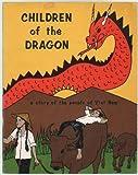 Children of the Dragon, Terry Lynn Karl, 0914750003