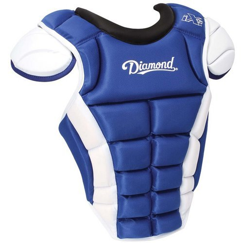 Diamond DCP-iX5 FP iX5 16 Inch Fastpitch Chest