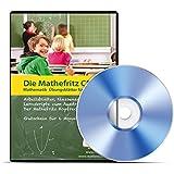 Mathefritz Lern-CD