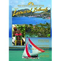 The Cruising Guide to the Leeward Islands: Anguilla