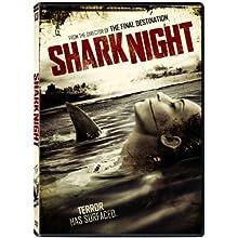 Shark Night (2012)