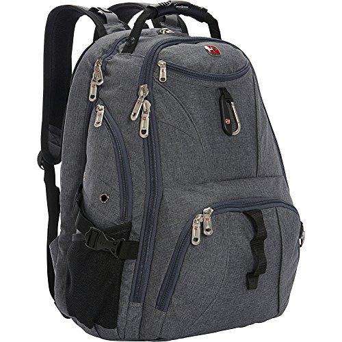 swissgear-1900-scansmart-tsa-laptop-backpack-grey-heather