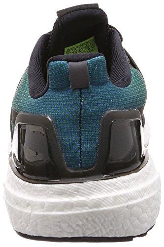 Adidas M De Bleu Sentier Sur Homme Pour Course Supernova Chaussures 1BAqw1r