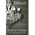 Enthrall (Enthrall Sessions Book 1)