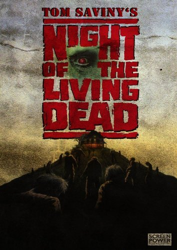 Night of the Living Dead – Die Rückkehr der Untoten Film