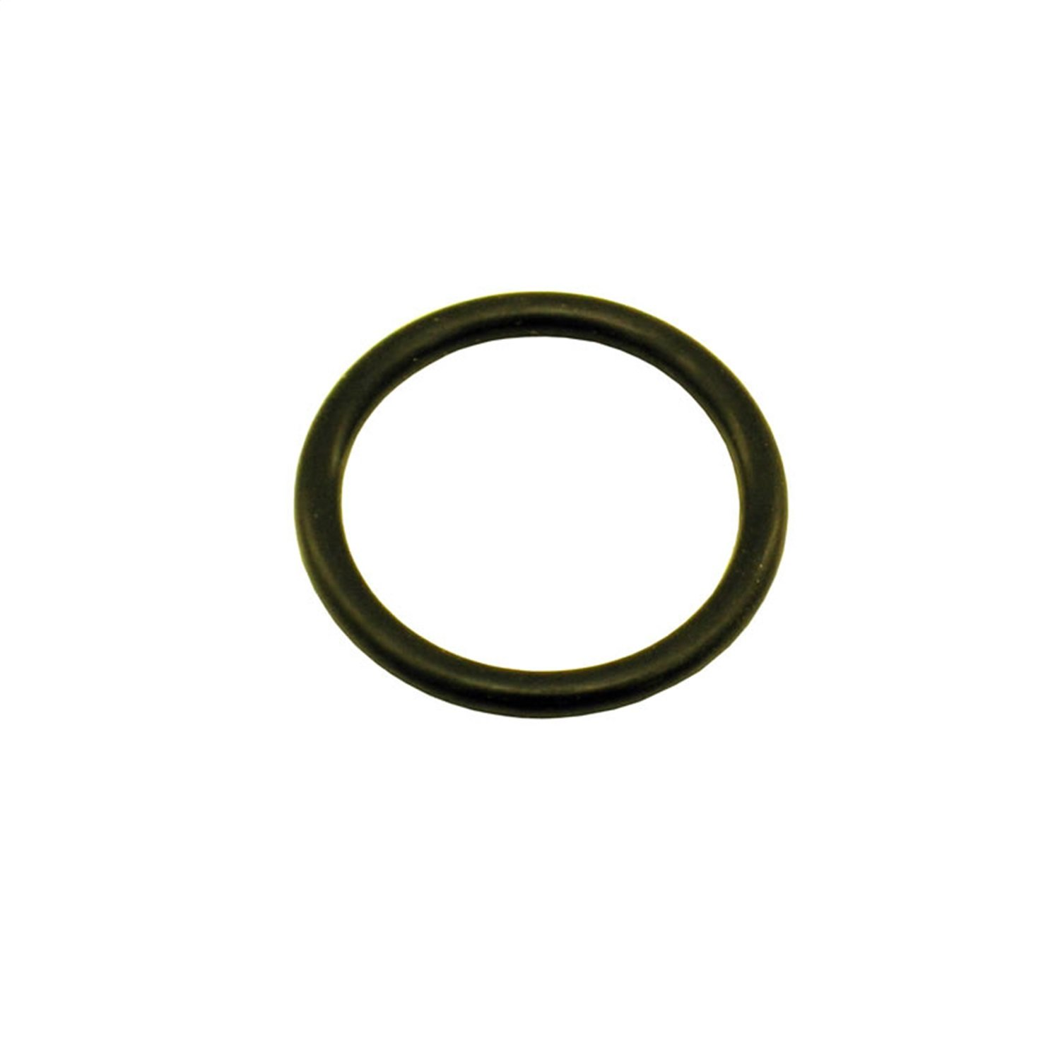 Nitrous Express 15759 .187 Orifice Stainless Fuel Solenoid Tower Gasket by Nitrous Express