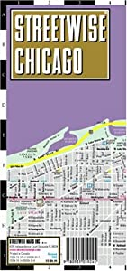 Streetwise Maps Books | List of books by author Streetwise Maps