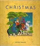 Story of Christmas, Geraldine McCaughrean, 0824983858