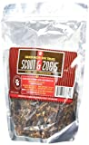 Scout and Zoe's Chicken Bacon for Dogs, 6 oz