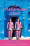 The Maharajah's Ghost