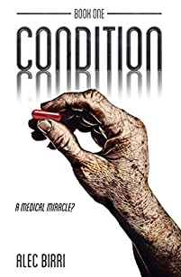 Condition by Alec Birri ebook deal