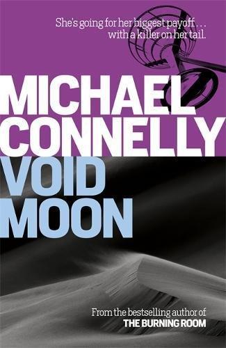 Void Moon pdf epub