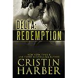 Delta: Redemption