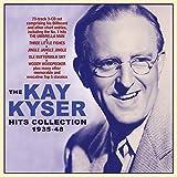 Kay Kyser: The Kay Kyser Hits Collection 1935-48