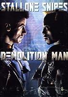 Demolition Man [dt./OV]