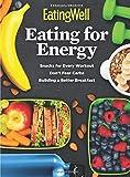EatingWell Eating for Energy