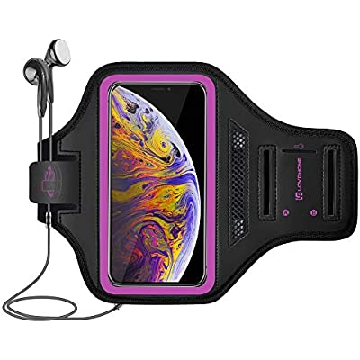 lovphone-armband-for-iphone-xs-max-1