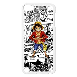 Ipod Touch 5 Phone Case One Piece F6436834