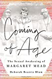 Coming of Age: The Sexual Awakening of Margaret Mead