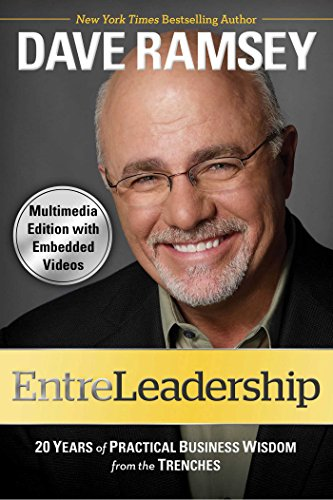 EntreLeadership embedded videos Practical Business ebook product image