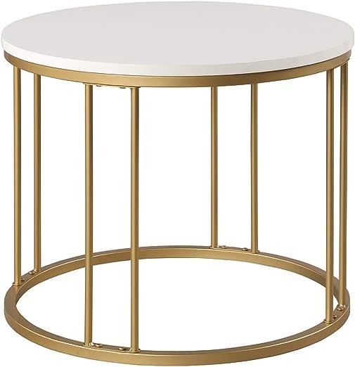 Angel Line Brea Table