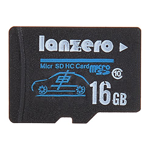 Hitommy FeLiCia Lanzero 16GB Micro Sd Class10 TF Tachograph Memory Card for Xiaomi Yi EKEN H9 EKEN H8 sj5000x sj5000 plus K6000 sj4000 M20 Gitup 2 H8R H8 Pro Car DVR Action Camera