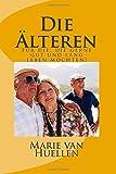"Die Ã""lteren, Marie Huellen, 1500110523"