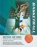 Basketball, Gabrielle Vanderhoof, 1422217310