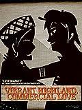 "Love Market (""Vibrant Highland, Commercial Love"" - Vietnam Travel / Adventure Documentary)"