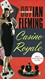 Casino Royale, Ian Fleming, 0143037668