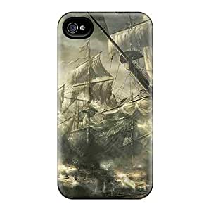 Luoxunmobile333 Cases Covers For Iphone 6plus Ultra Slim EJL28164YOUp Cases Covers