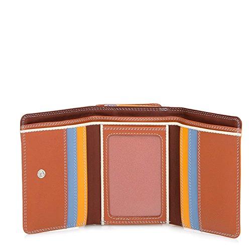 mywalit-leather-medium-tri-fold-purse-wallet