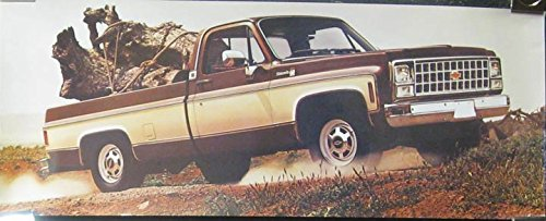 1980-chevrolet-silverado-pickup-showroom-poster