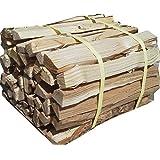細割りの薪B級品 容量30Lのダンボール箱入1箱 【産地】長野県 薪の長さ約40cm 【参考:重量約10~15kg前後】