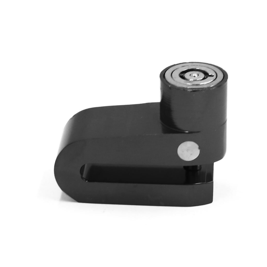 Uxcell a17062600ux0793 Motorcycle Lock