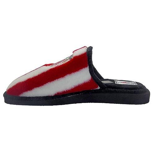 Andinas 79910 AT Madrid, Zapatillas de Andar por casa para Hombre: Amazon.es: Zapatos y complementos