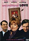 Unconditional Love (Widescreen/Full Screen) by New Line Home Entertainment