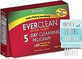 Ever Clean + 12 Drug Test