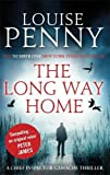 """The Long Way Home (Chief Inspector Gamache)"" av Louise Penny"