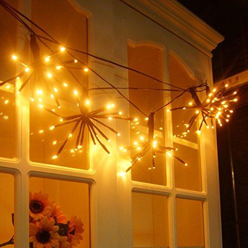 100 Pendant Lights - 1