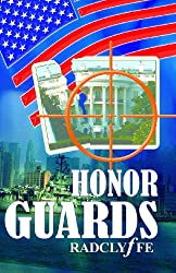 Honor Guards (Honor Series Book 4)