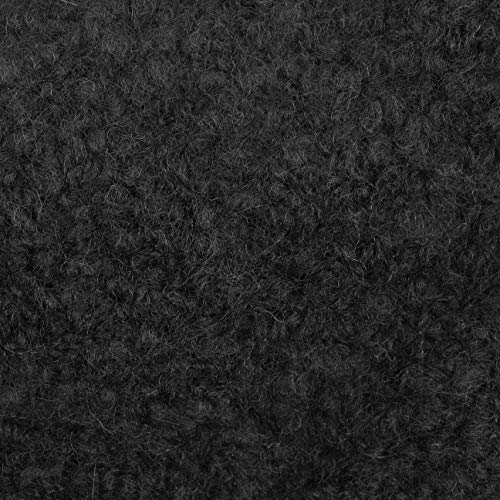 Nero Alpaca Invernale Basco Bratz in Berretto Donna bedacht Lana 74qBw8Ay 3846569bd0d6