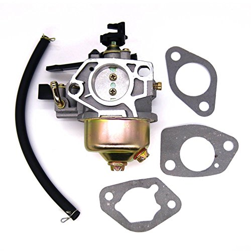 Honda 13hp Engine Parts Amazon