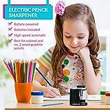 Electric Pencil