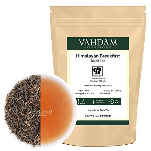 imperial-black-tea-leaves-from-himalayas-breakfast-tea-50-cups-robust-aromatic-flavoury-black-tea-lo