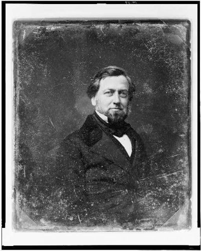 1857 Portrait - 5